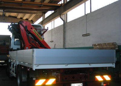 camion 006