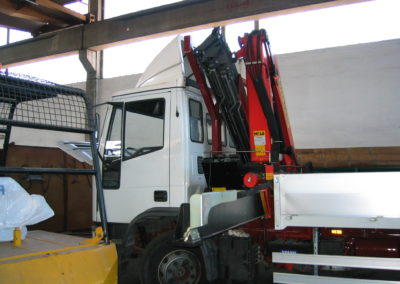 camion 009